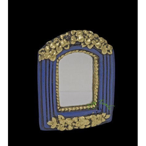 Espejo capilla en fibromadera